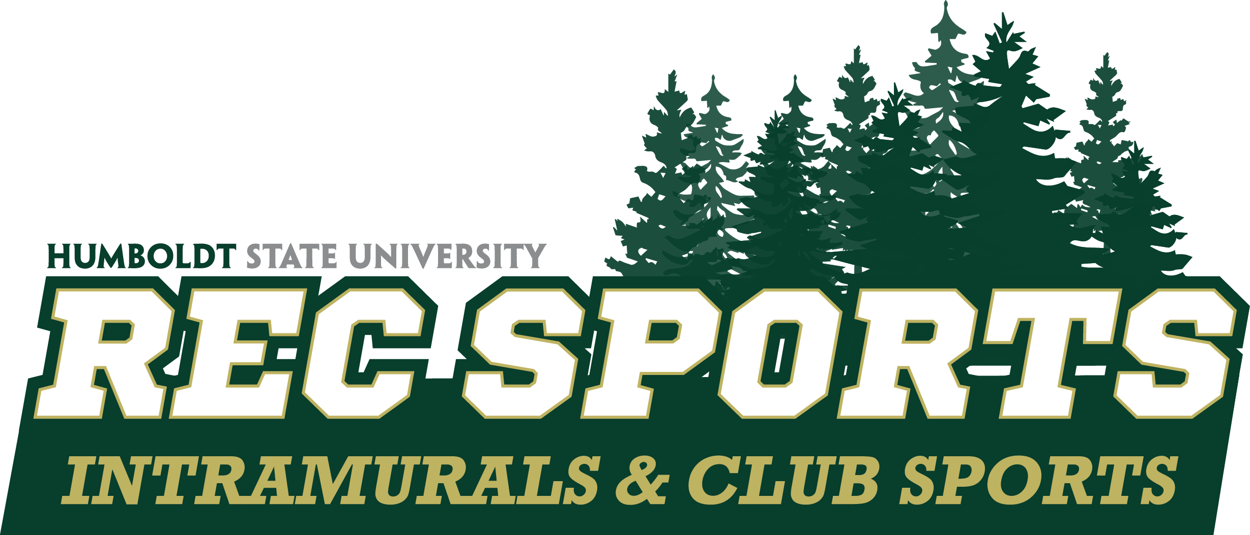 Rec Sports & Intramural Sports