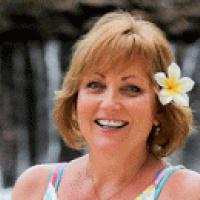 Pam Kirschner